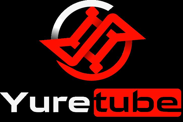 YURETUBE
